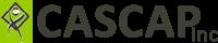 Cascap, Inc